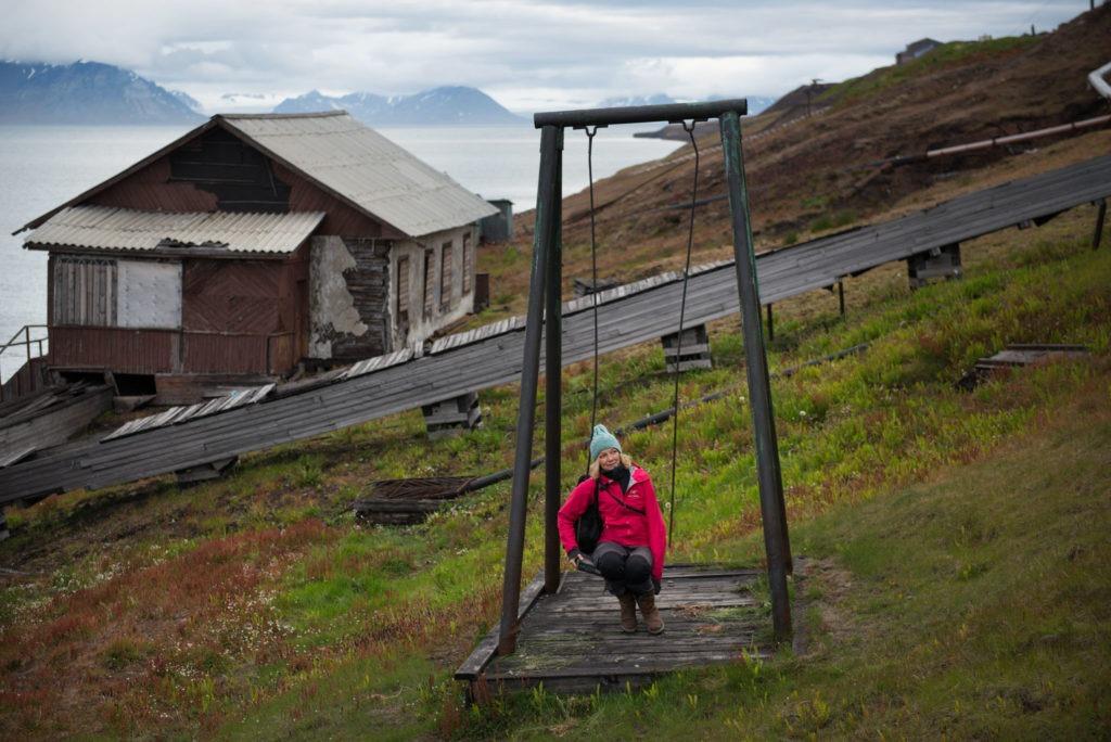 Svalbard Barentsburg (18 of 30)