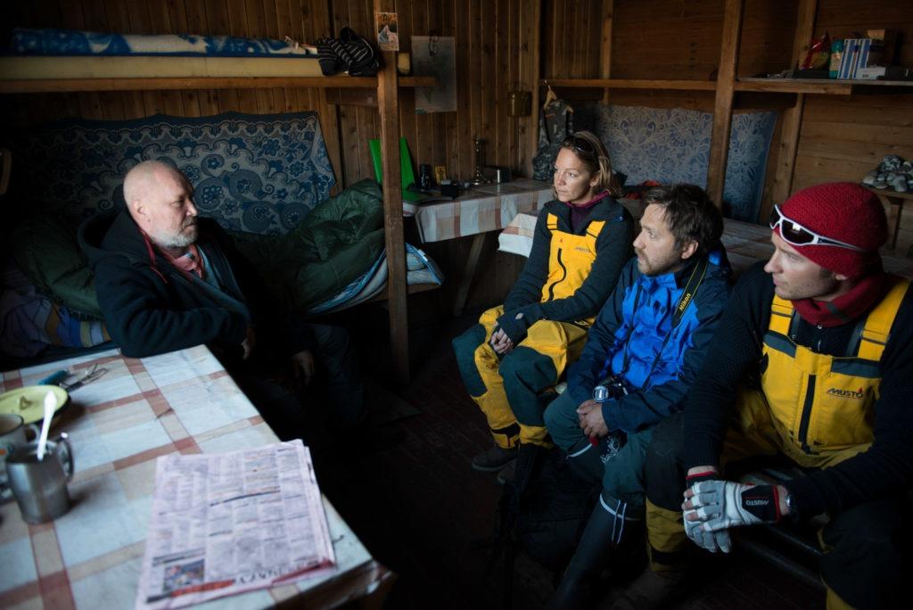 Svalbard Barentsburg (21 of 30)