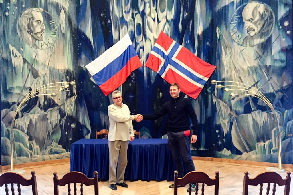 Svalbard Barentsburg (4 of 30)