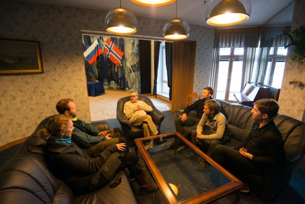 Svalbard Barentsburg (5 of 30)