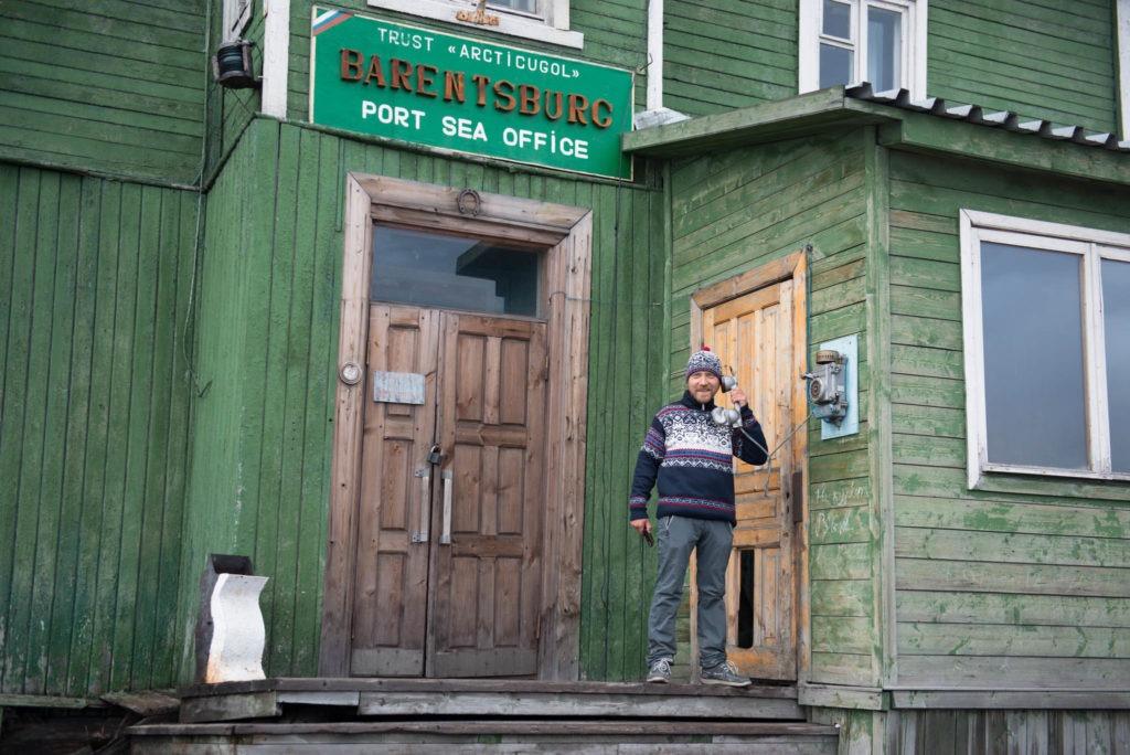 Svalbard Barentsburg (6 of 30)