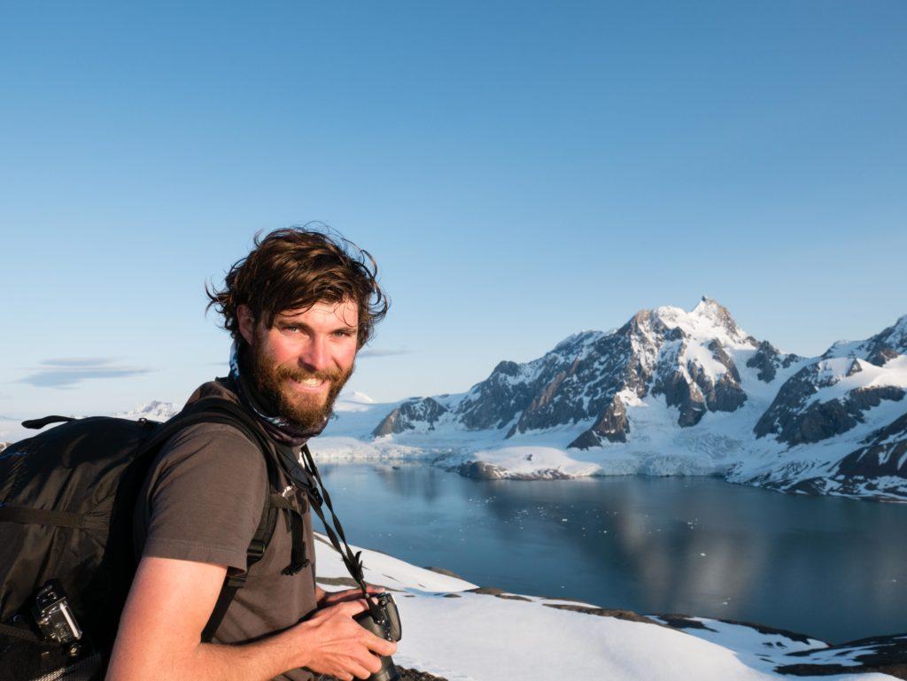Barba Longyearbyen (1 of 1)-3
