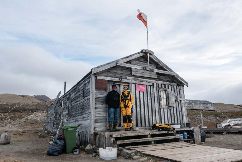 Barba Longyearbyen (11 of 16)