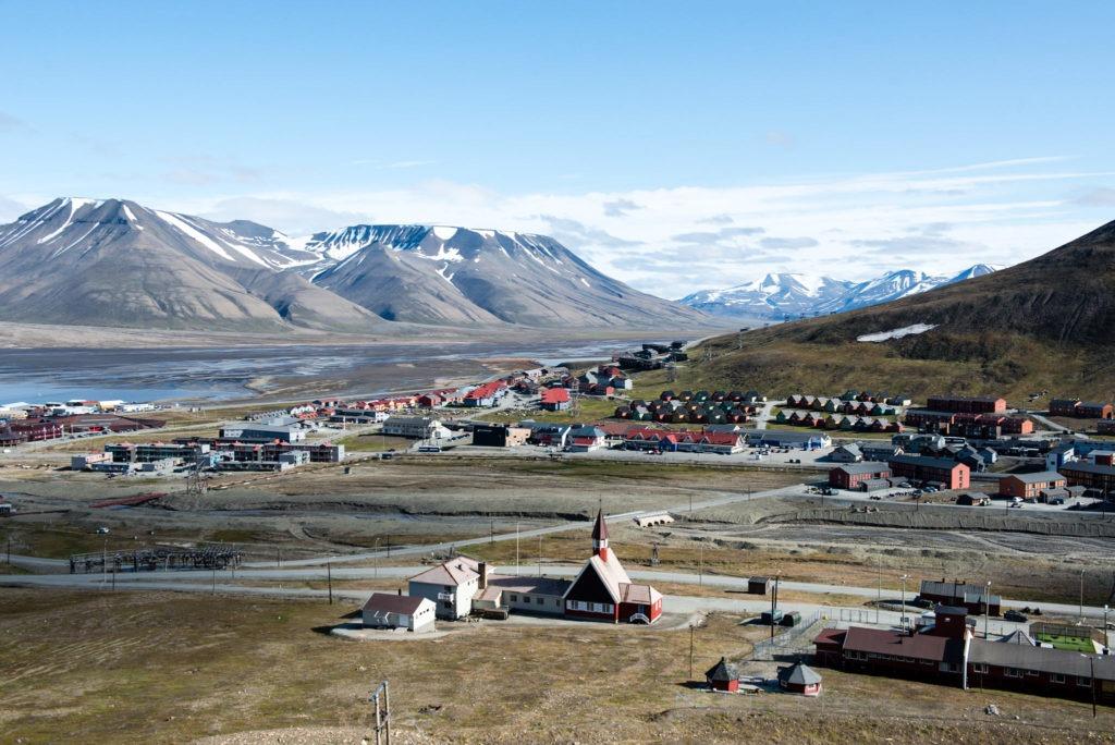 Barba Longyearbyen (16 of 16)