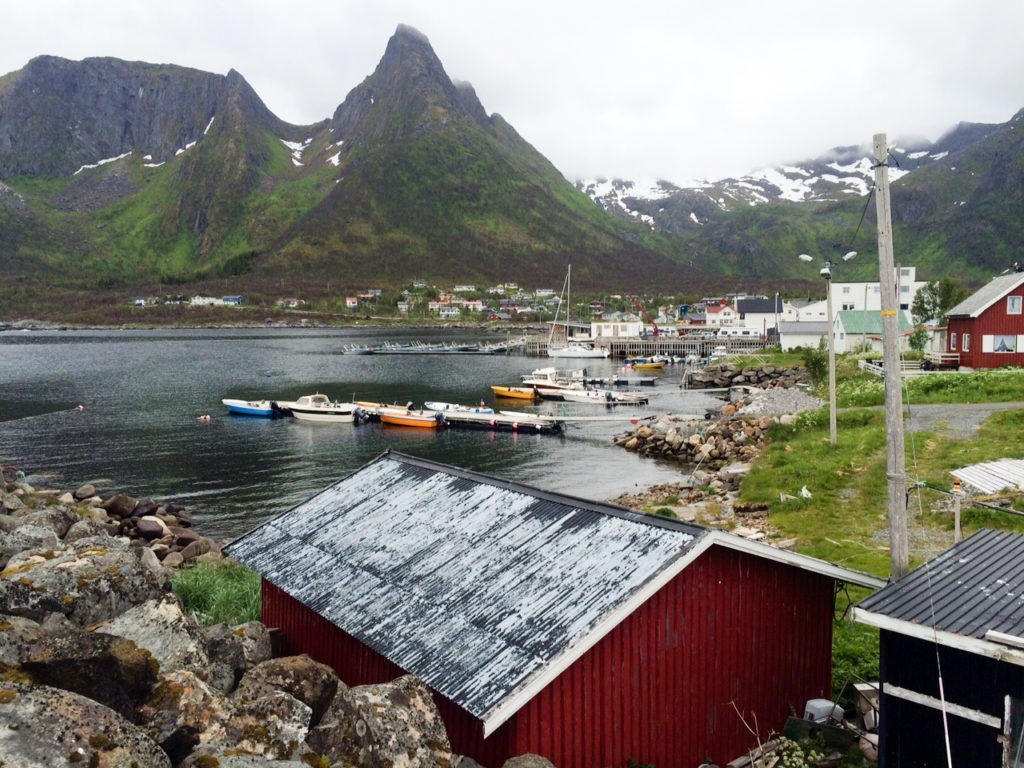 Lofoten (24 of 24)
