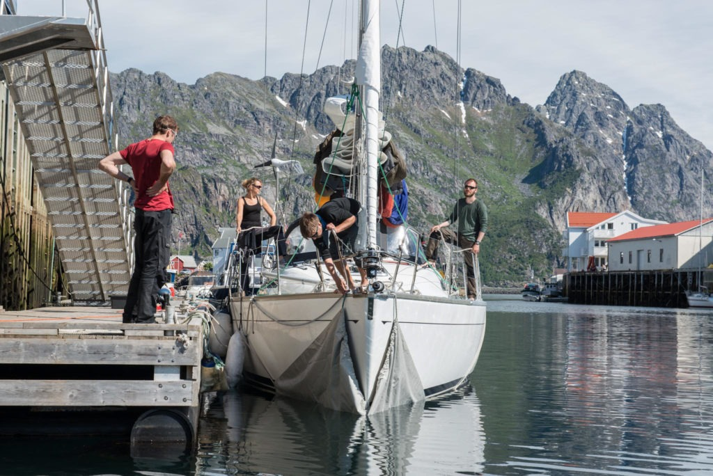 Lofoten (8 of 24)