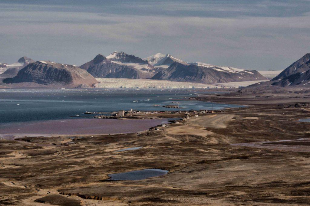 Svalbard Barentsburg (15 of 30)