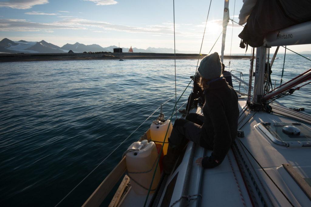 Svalbard Barentsburg (24 of 30)