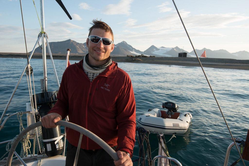 Svalbard Barentsburg (25 of 30)