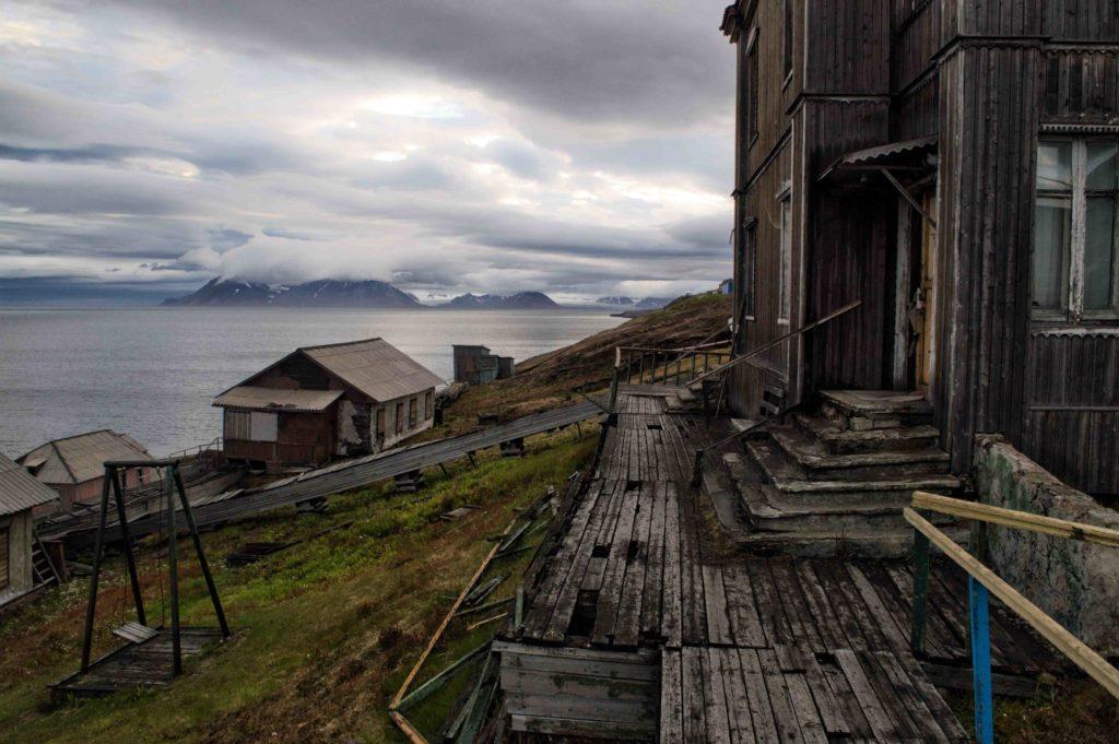 Svalbard Barentsburg (3 of 30)