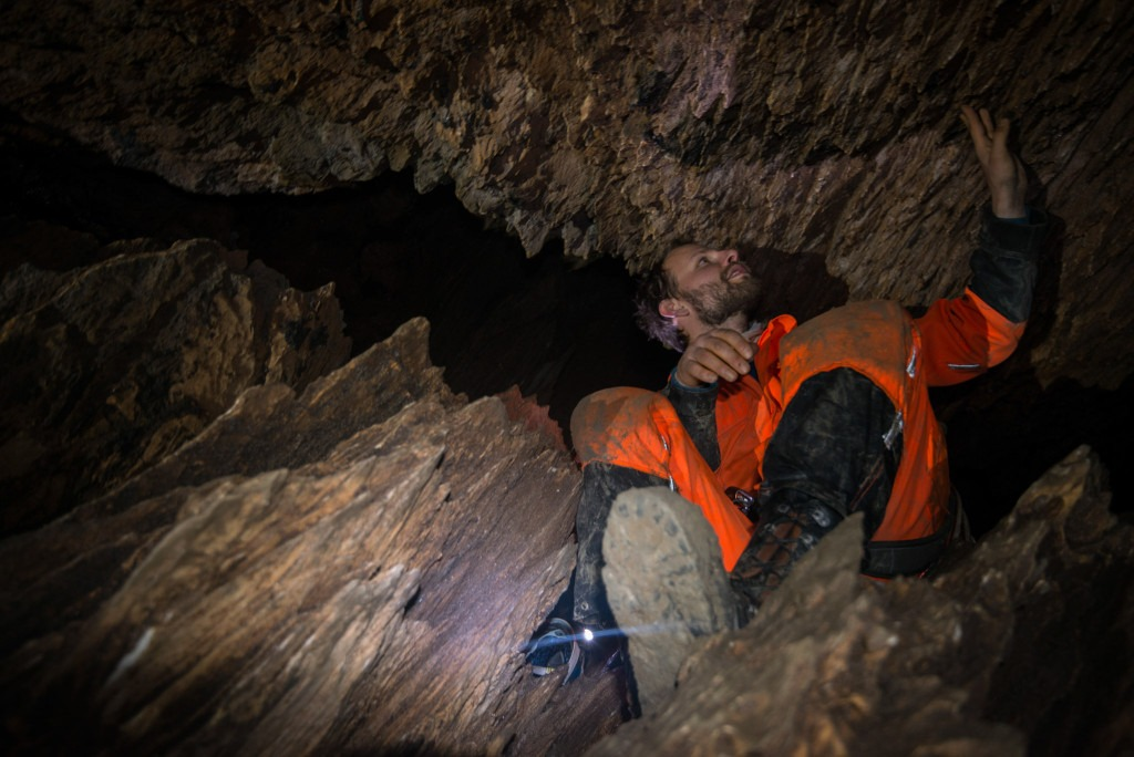 Barba Cave (10 of 18)