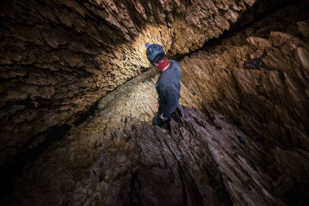 Barba Cave (11 of 18)