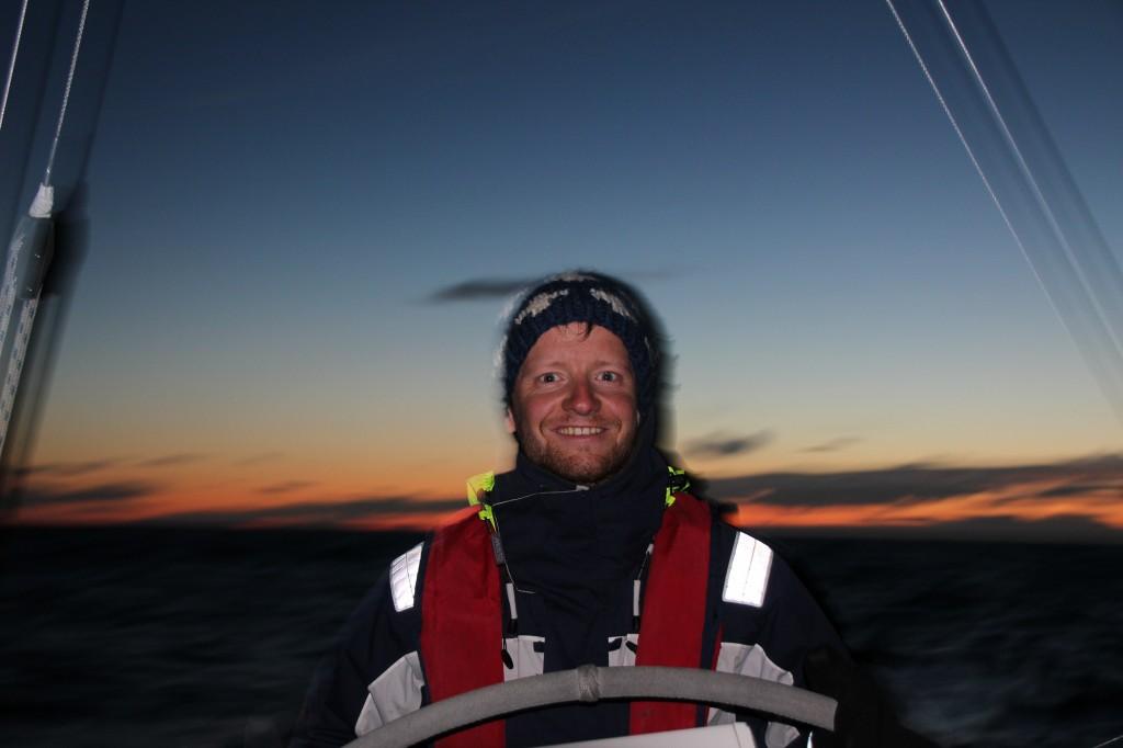 Faroe Islands 2010 (1 of 6)
