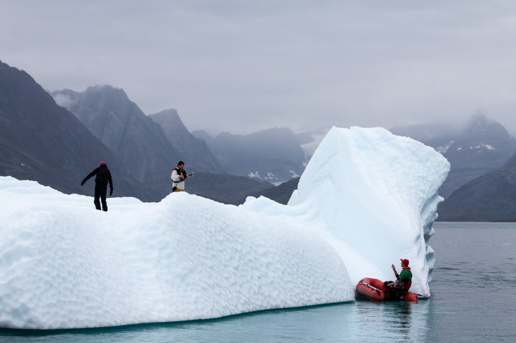Greenland-1-IMG_5662