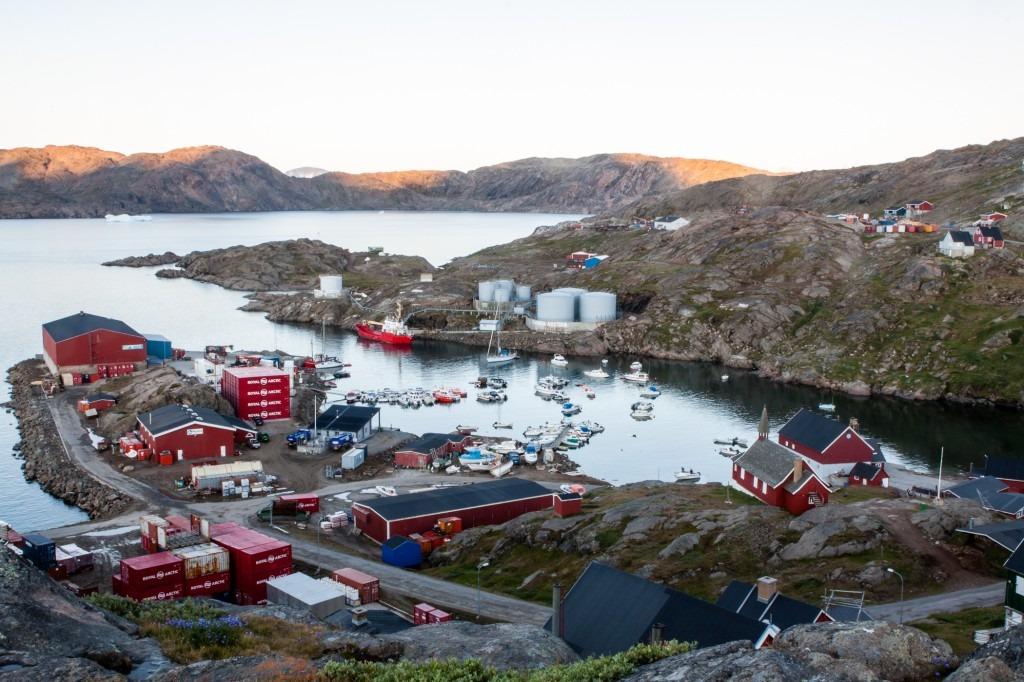 Greenland (1 of 14)
