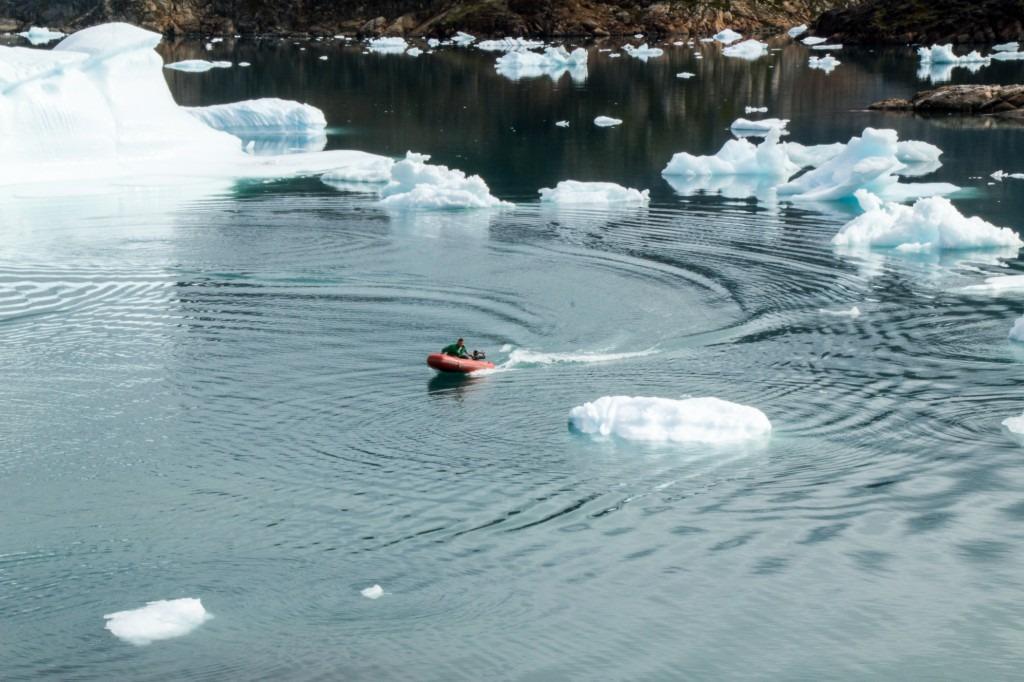 Greenland (13 of 14)