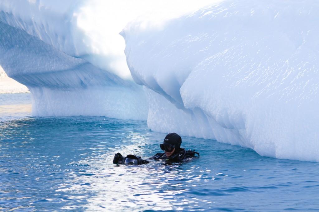 Greenland-15-IMG_6194
