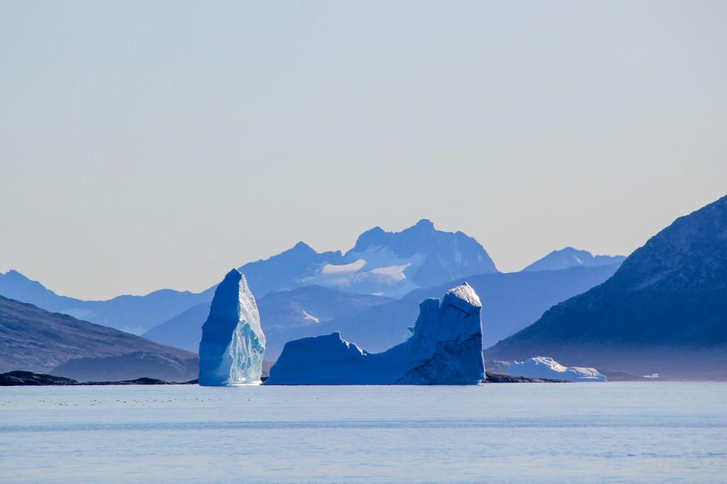 Greenland-16-IMG_3460