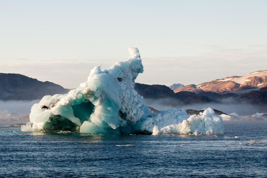 Greenland (4 of 14)