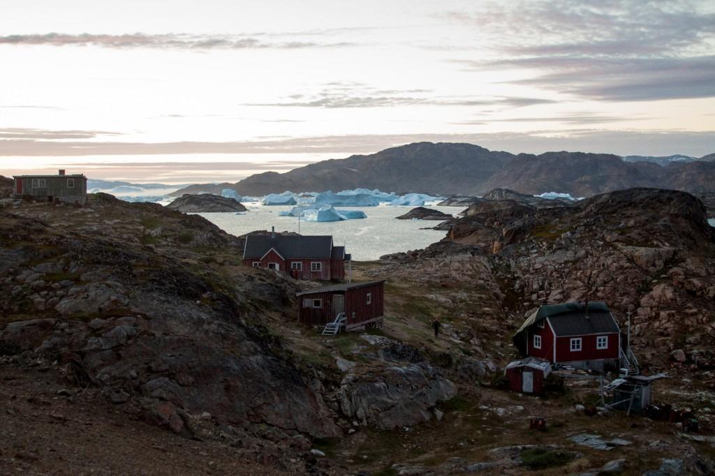 Greenland (9 of 14)