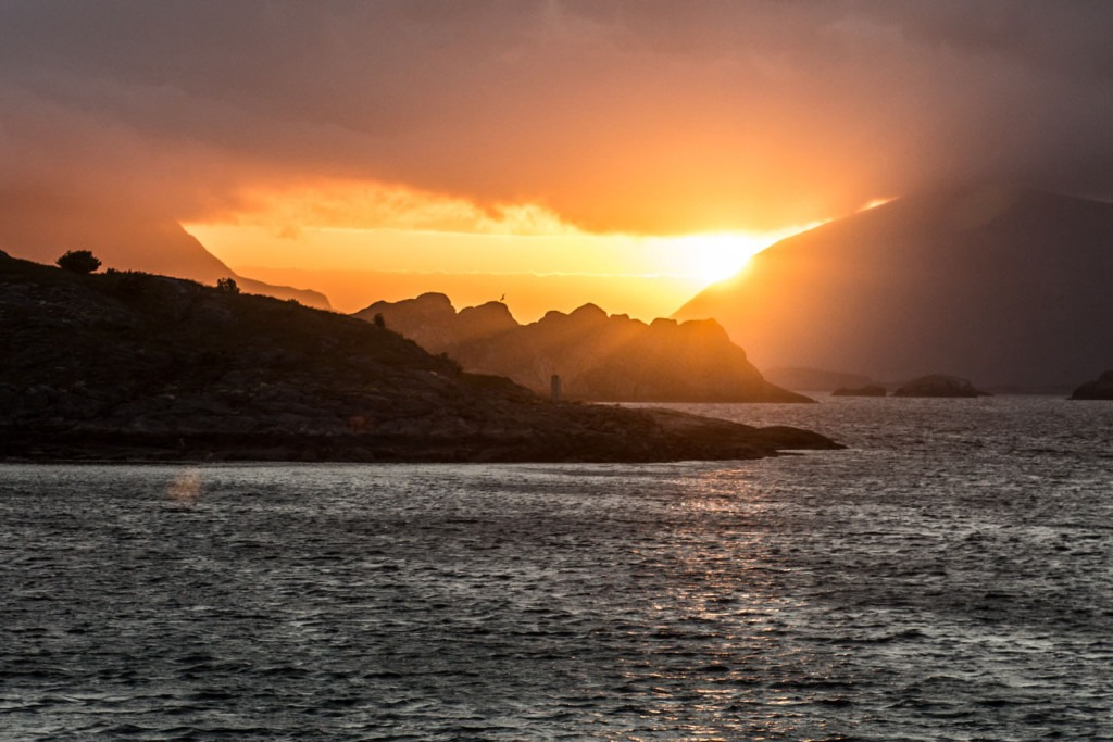Lofoten (10 of 24)