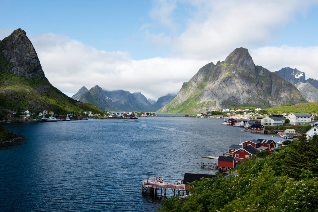Lofoten (7 of 10)