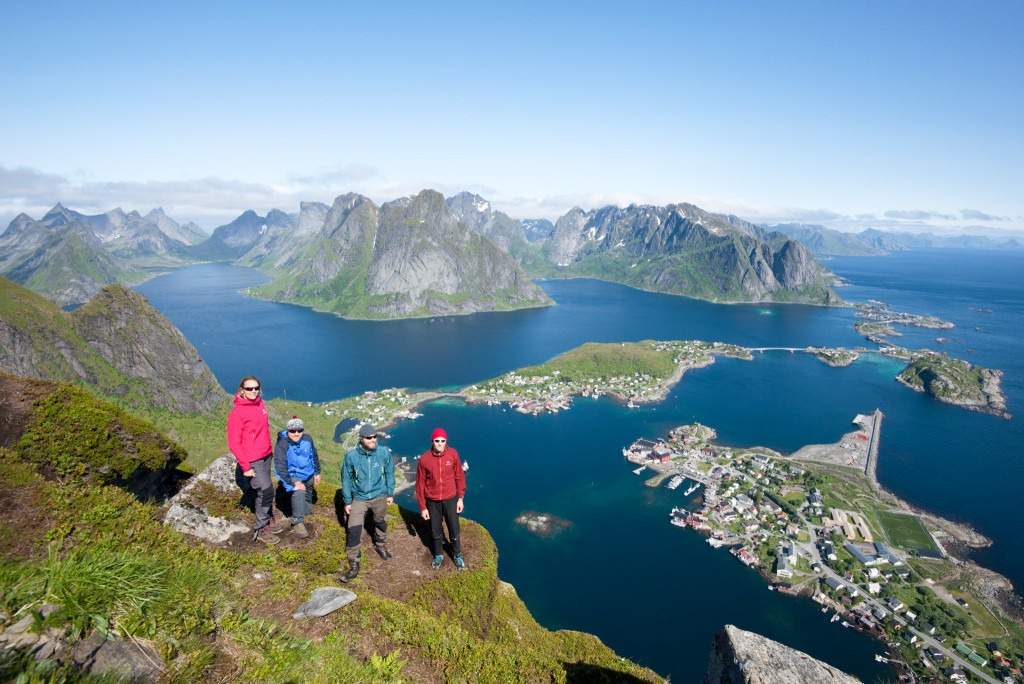 Lofoten (8 of 10)