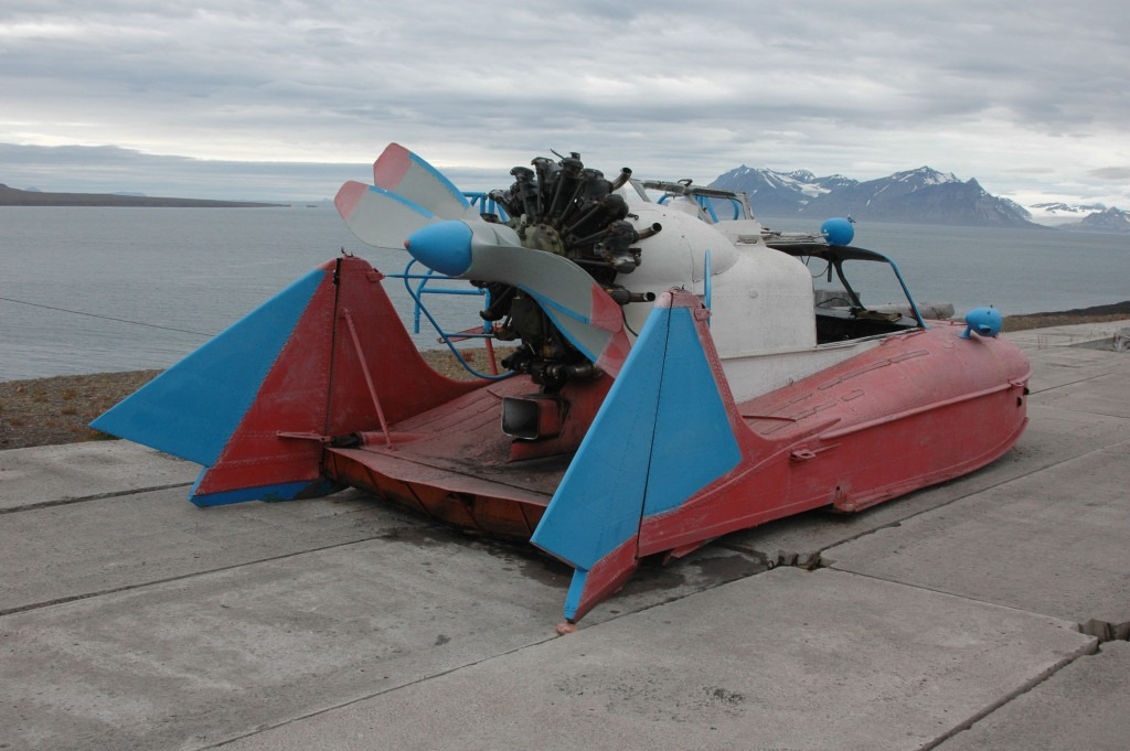 Svalbard Barentsburg (27 of 30)